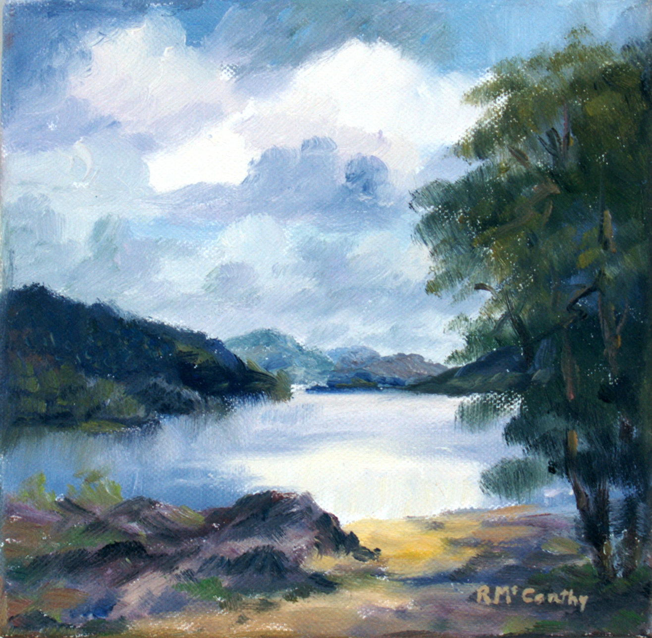 02-Upper-lake