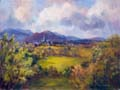 Killarney from Tralee Road, thumbnail