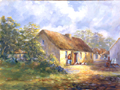 Croom Farmhouse, Co Limerick, thumbnail